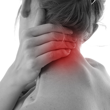 neck pain dallas  texas pain physicians