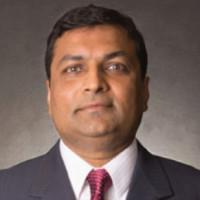 Dr. Muhammad Zulqarnain, MD