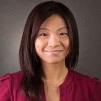 Dr. Tian Zhao