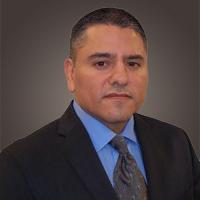Dr. Adrian Escontrias