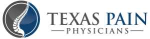 Texas Pain Physicians