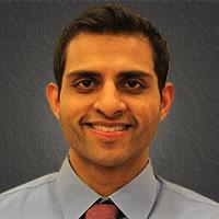 Dr. Obaid Malik, MD