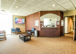 Texas Pain Physicians Lewisville